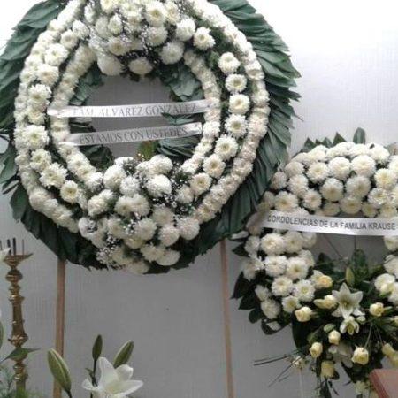 B Paquete Fúnebre